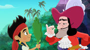 Jake&Hook-Witch Hook02