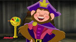 Zongo-The Monkey Pirate King07