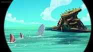 Undergear-Shark Attack51