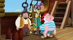 SmeeSharky&Bones-Hats Off to Hook!01