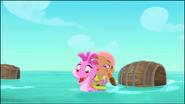 Izzy&SeaFlower-Seahorse Saddle-Up!04