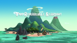 The Remarkable Beardini!-titlecard.png