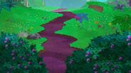 Purple Path-The Never Rainbow04