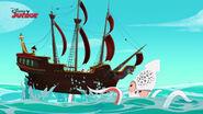 El Blanco-Captain Quixote02