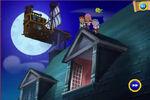 Jake&crew-Jake's Story Quest02