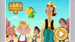Groupshot-Sand Pirates game02