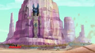 Anubis-Rise of the Pirate Pharaoh01