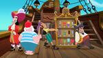 Hook&crew-Off the Hook01