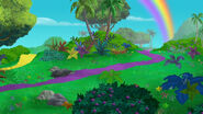 Purple Path-The Never Rainbow02