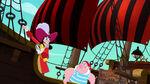Hook&Smee-Monkey Tiki Trouble02