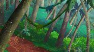 Never Land Jungle01