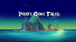 Pirate Genie Tales titlecard.png