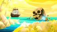 Skull Rock-ShiverJack05
