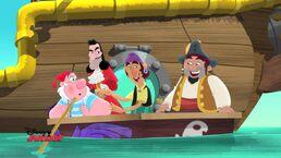 Hook&Crew-Jake and Sneaky Le Beak!.jpg