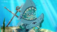 Undergear-Shark Attack21