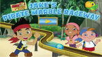 Jake&crew-Jakes Marble Raceway01