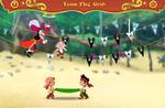 Jake&crew-Never Land Games02