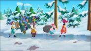 Frozen Forest-It's a Winter Never Land!05
