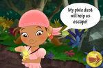 Izzy-Jake's Treasure hunt01