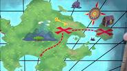 Map-Captain Scrooge01