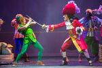 Peter vs Hook-Disney Junior Live-Pirate & Princess Adventure01