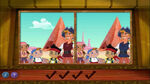 Jake&crew-The Great Pirate Pyramid04