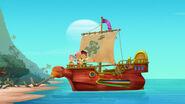 Jake&crew-Sail Away Treasure10