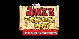 Jake's Buccaneer Blast LEGO Duplo Adventures.png