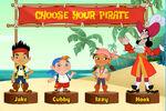 HookJake&crew-Jake's Jungle Groove Game01