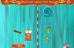Izzy&Croc-Never Land Games02