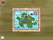 LeapFrog-Jake and the Never Land Pirates08