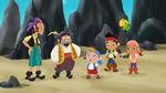 Jake&crew-Captain Hook's Hooks02