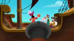 Hook&crew-Basketballs Aweigh!01