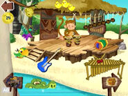 LeapFrog-Jake and the Never Land Pirates06