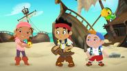 Jake&crew-Witch Hook01