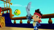 Skully&Jake-Shark Attack02
