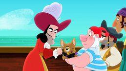 Hook&crew-The Pirate Pup!.jpg
