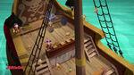 Monkey Pirates-The Monkey Pirate King01