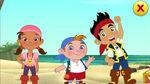 Jake&crew-Super Pirate Powers02