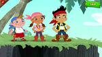 Jake&crew- A Treasure for Mama Hook09