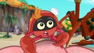 CrabLouie-Crabageddon!10