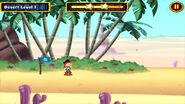 Never Desert-Treasure Trek02