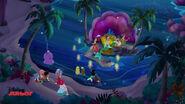 Groupshot-The Mermaid Queen's Voice03