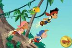 Jake&crew-Izzy's Flying Adventure03