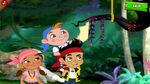 Jake&crew- A Treasure for Mama Hook06