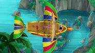 Leaky Beak-Sail Away Treasure03