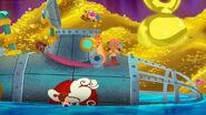 Squidailus-Izzy and the Sea-Unicorn09