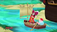 Hook&Smee-Izzy's Trident Treasure15