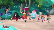 Groupshot-Pirate Pogo14