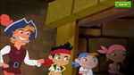Jake&crew-The Great Pirate Pyramid03